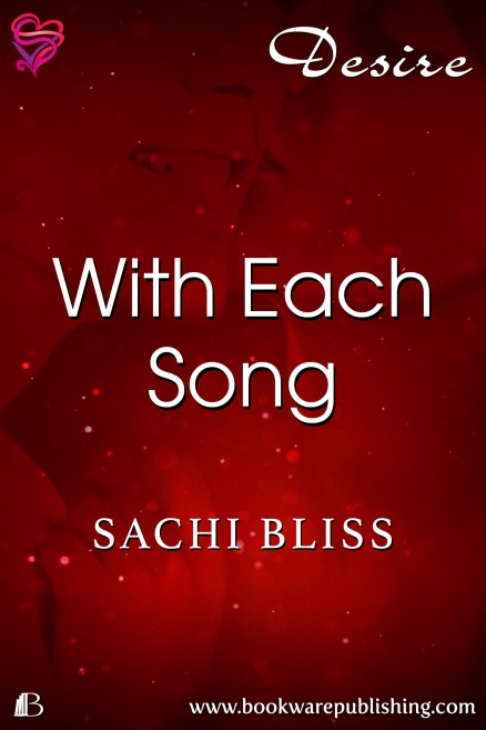 With Each Song
