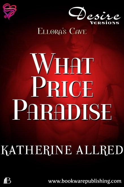 What Price Paradise