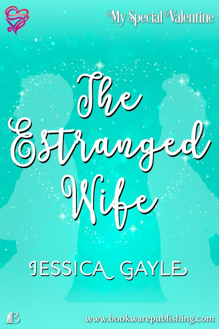 The Estranged Wife