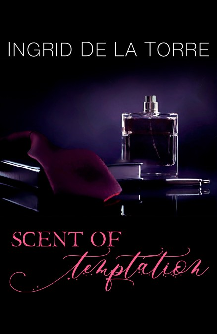 Scent of Temptation