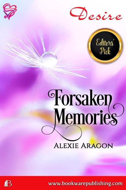 Forsaken Memories