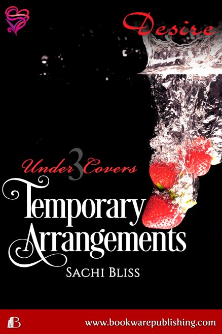 Temporary Arrangements