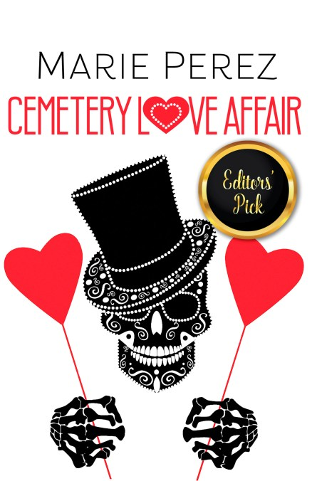 Cemetery Love Affair