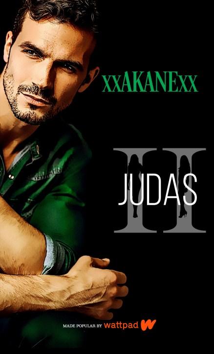 Judas 2