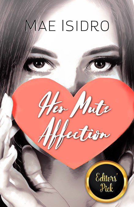 Her Mute Affection