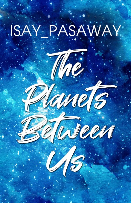 The Planets Between Us