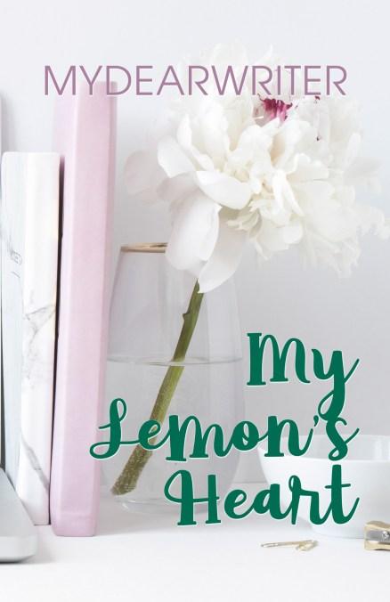 My Lemon's Heart