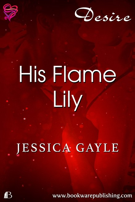 His Flame Lily