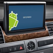 Android-auto-voiture-connectee