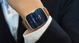 Asus-ZenWatch-eboow