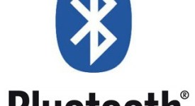 Bluetooth-eboow