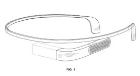 Google-Glass-v2-Brevet-Eboow