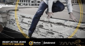 Norton-betabrand-jean-anti-piratage