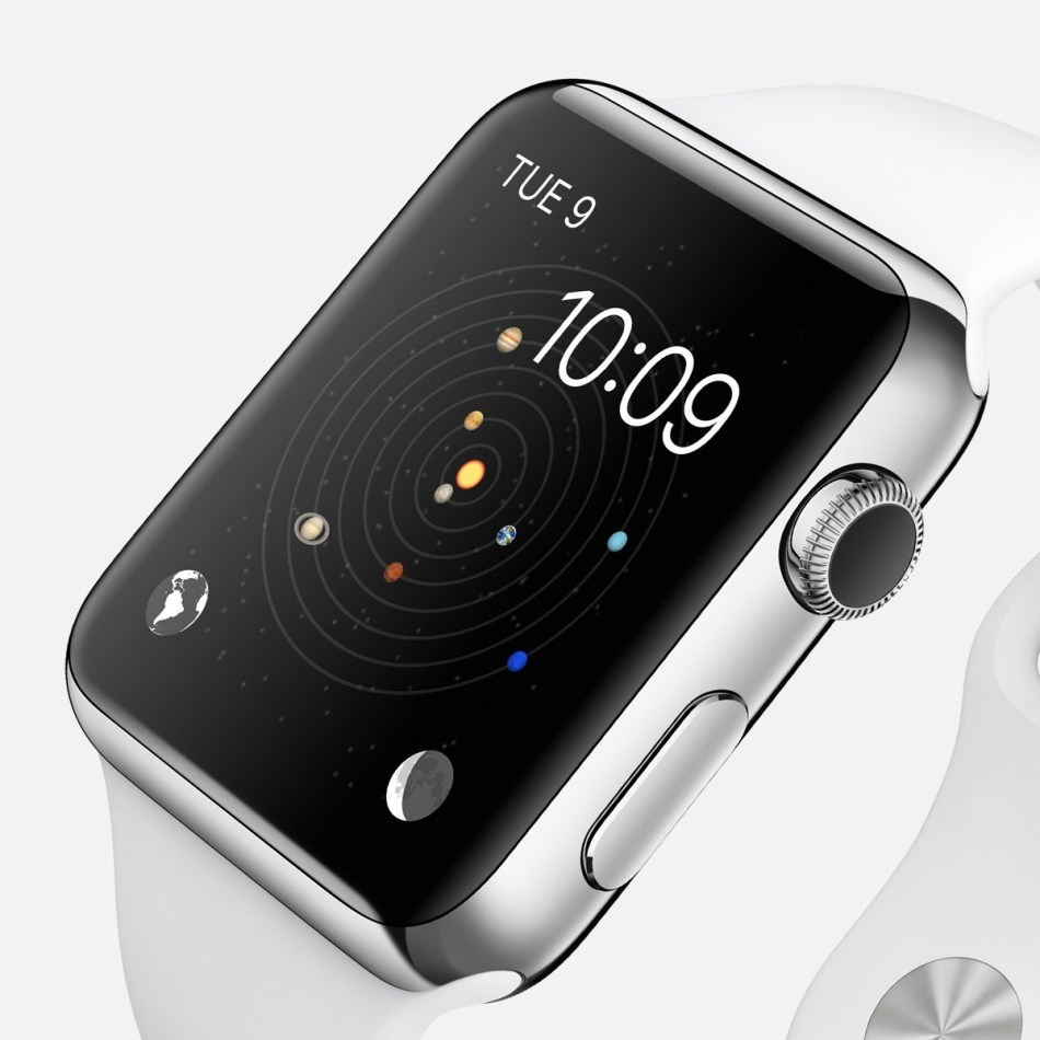 applewatch-eboow