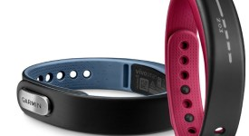 garmin-vivosmart-bracelet-connecte-couleurs-eboow
