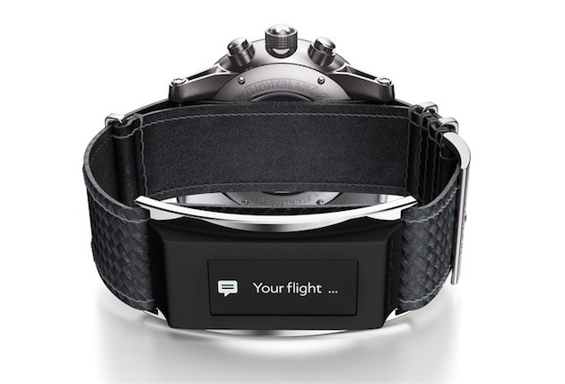 Timewalker-Urban-Speed-e-Strap-montblanc-eboow-1