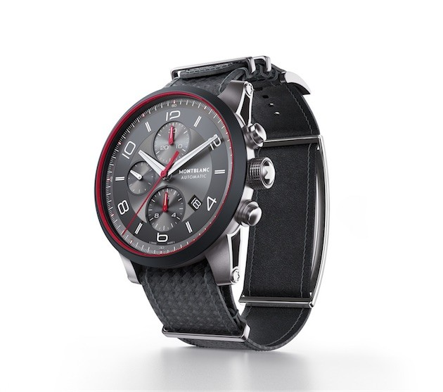 Timewalker-Urban-Speed-e-Strap-montblanc-eboow-2