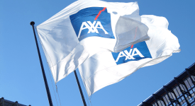 axa-maison-connectée-eboow