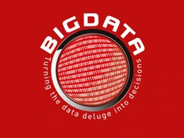 bigdata-paris-eboow