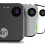 ion-Snapcam-mini-camera-connectee-couleurs