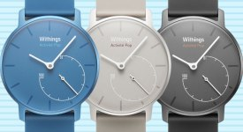withings-activité-pop-montre-connectée-eboow-2