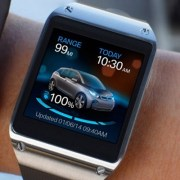 bmw-galaxy-gear-iremote