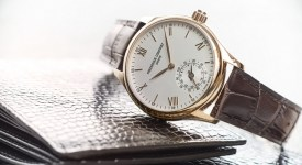 frederiqueconstant-horological-smartwatch-eboow-2