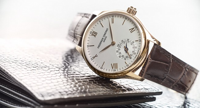 frederiqueconstant-horological-smartwatch-eboow-2