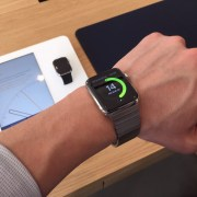 Apple-watch-test-prise-en-main-4