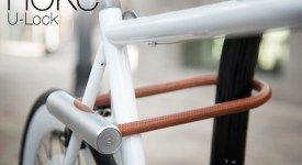 Fuz-designs-noke-u-lock-cadenas-connecté-vélo-eboow