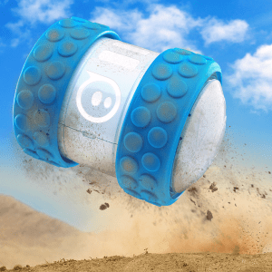robot-Ollie-jump-eboow