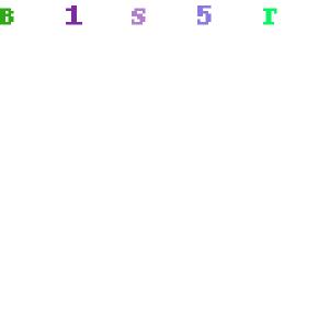 Meg-pot-intelligent-connecté-santé-plantes