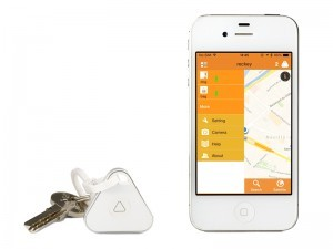 RecKEY-tracker-objets-clefs-sacs-localisation-voiture-iphone-eboow