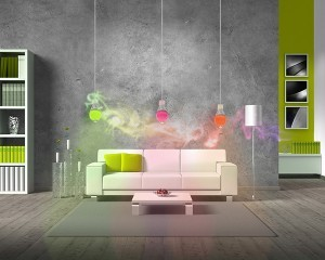 awox-aromalight-eclairage-ambiance-parfum-huiles-essentielles-eboow