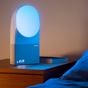 withings-aura-sommeil-connecté-eboow