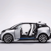 apple-car-bmw-i3