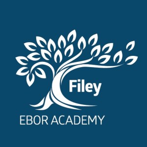 Ebor Academy Filey