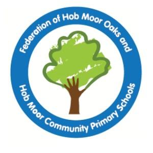 HobMoorsq (1)