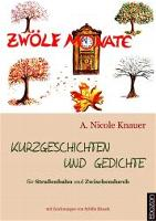ebook_zwoelf_monate