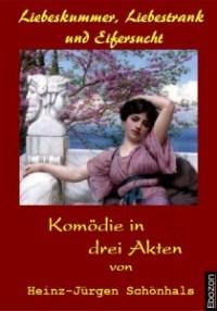 Cover_Liebeskummer-Seite1
