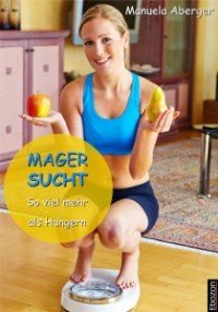 Cover_Magersucht_2-Seite1