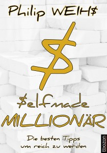 Cover_Selfmade_Millionaer