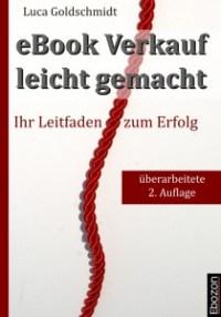 Cover_eBook_Verkauf_leicht_gemacht-Seite1