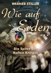 Cover_Wie_auf_Erden