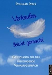 Cover_Verkaufen_leicht_gemacht_2