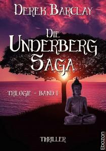 Cover_Die_Underberg_Saga-Seite1