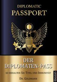 Cover_Diplomat_2