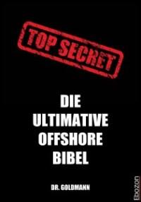 Cover_Top_Secret