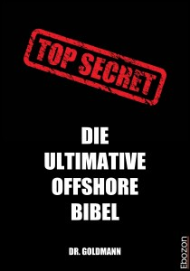 Cover_Top_Secret