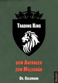 Cover_Trading_King_2-Seite1